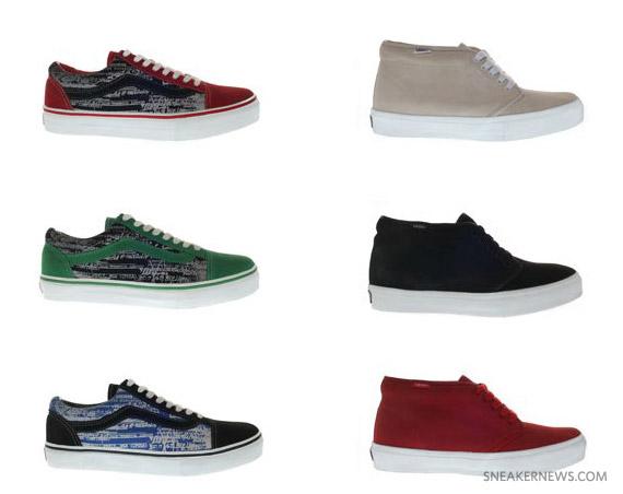 supreme-collaboration-sneaker-collection-06