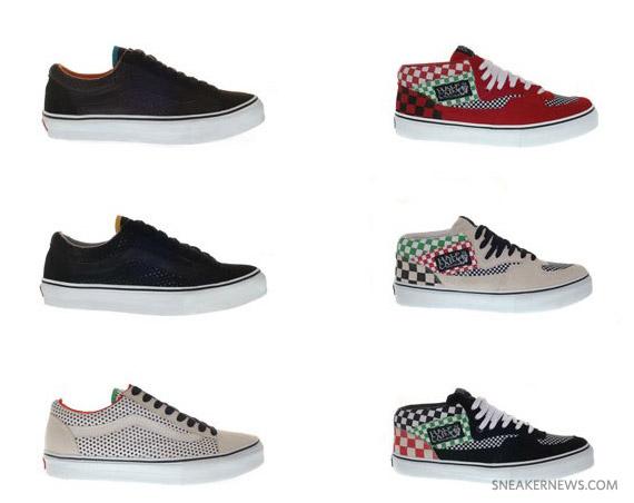 supreme-collaboration-sneaker-collection-08
