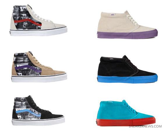 supreme-collaboration-sneaker-collection-10