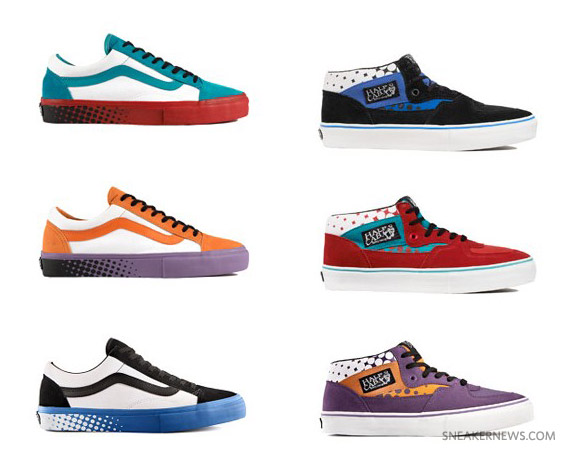 supreme-collaboration-sneaker-collection-11