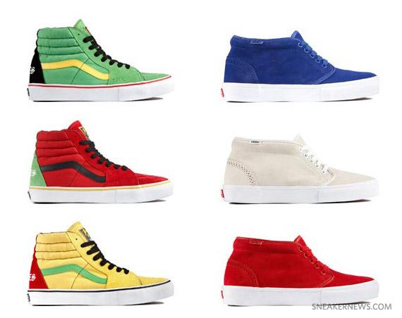 supreme-collaboration-sneaker-collection-12