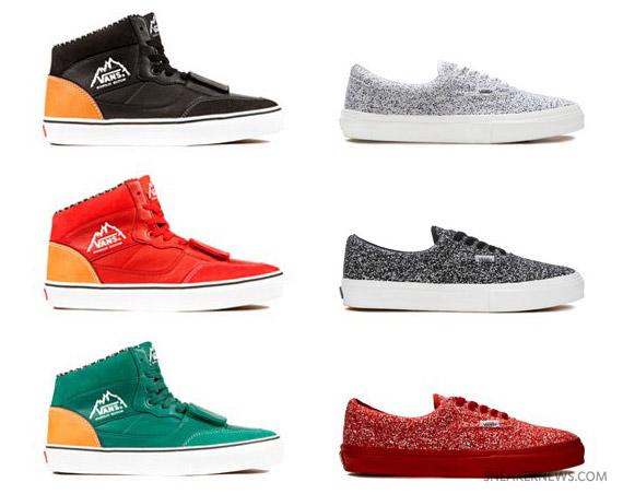 supreme-collaboration-sneaker-collection-14