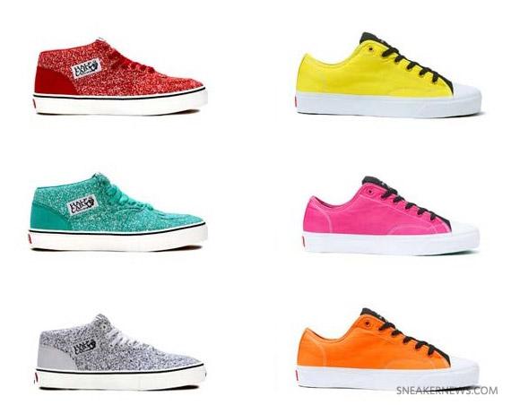 supreme-collaboration-sneaker-collection-15
