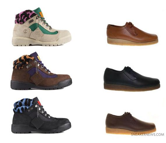 supreme-collaboration-sneaker-collection-16