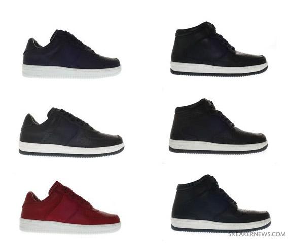supreme-collaboration-sneaker-collection-17