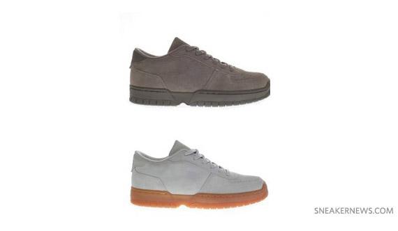 supreme-collaboration-sneaker-collection-18