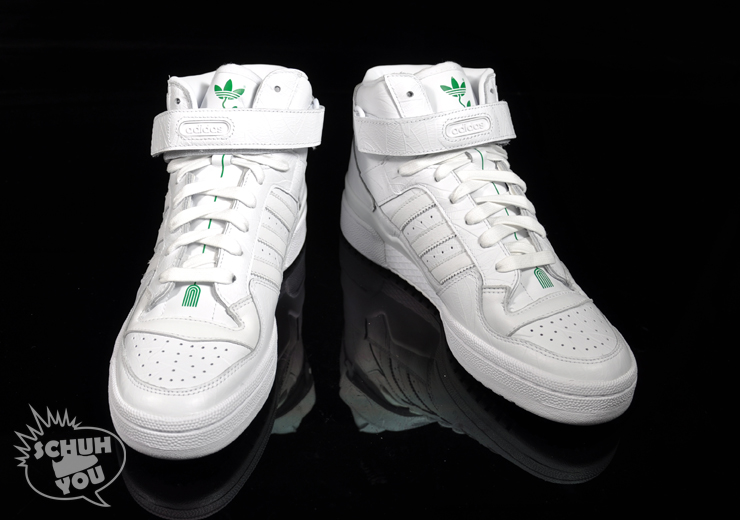 ace8c0955bb adidas Forum Mid Plant - FiveTwo 3 - Plants Pack - SneakerNews.com
