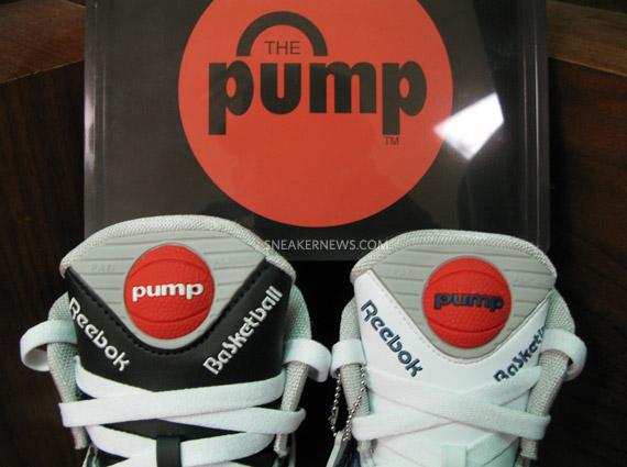 76a73291953 reebok pump bringback cheap   OFF66% The Largest Catalog Discounts