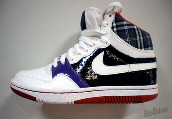 Nike-Valentine-Pack-2010-04