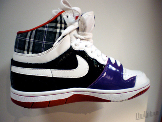 Nike-Valentine-Pack-2010-05