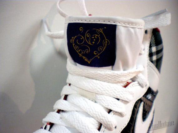 Nike-Valentine-Pack-2010-06