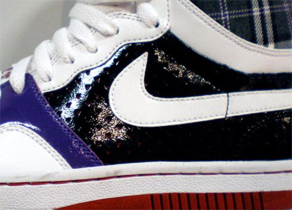 Nike-Valentine-Pack-2010-07