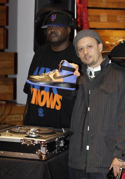 Nike-x-DJ-Clark-Kent-Air-Force-1-Hi-Supreme-Release-Recap-3