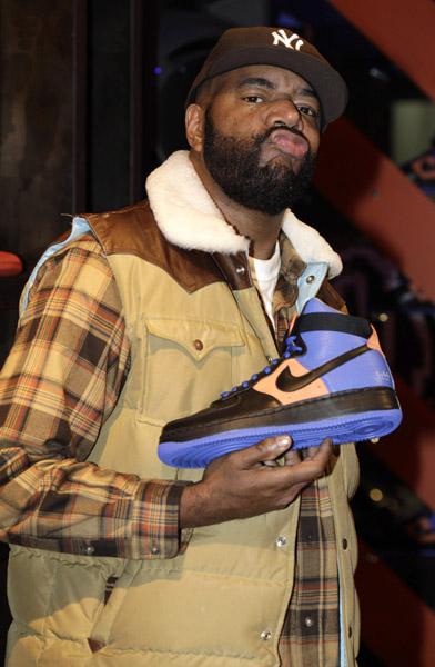 Nike-x-DJ-Clark-Kent-Air-Force-1-Hi-Supreme-Release-Recap-6