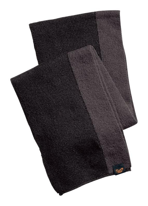 NikeSBClarkScarf