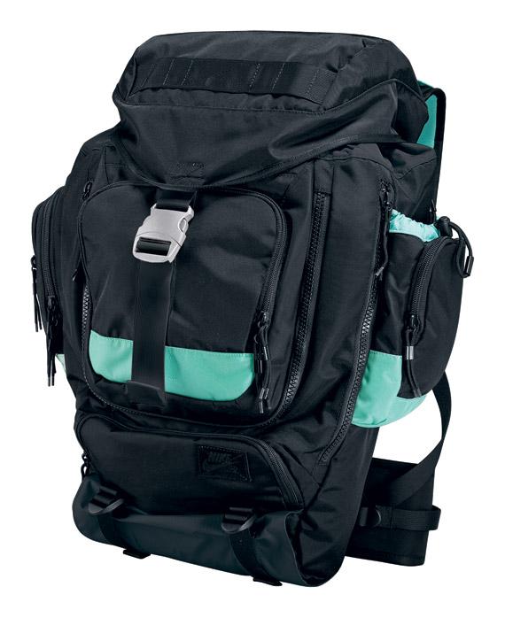 NikeSBEugeneBackPack