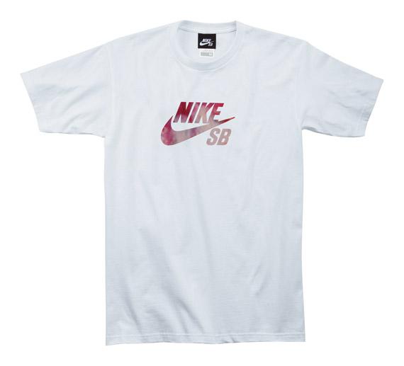 NikeSBIconFillTee02