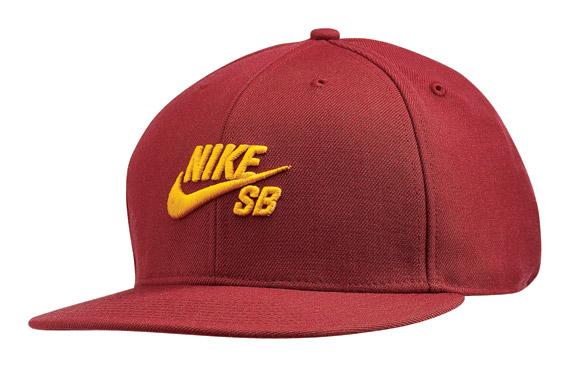 NikeSBIconFittedHat02