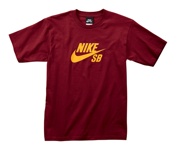 NikeSBIconTee02