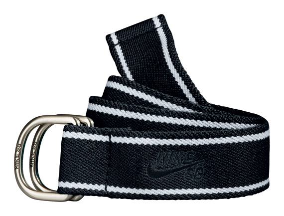 NikeSBTeamBelt