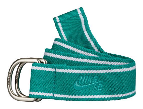 NikeSBTeamBelt02