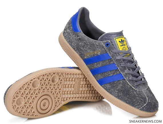 adidas-SNS-009