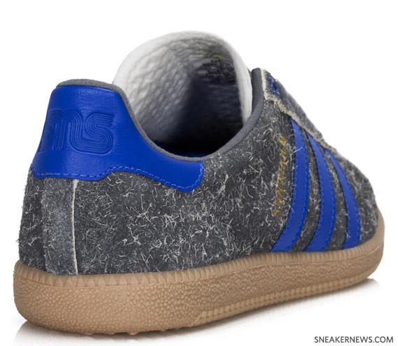 adidas-SNS-012