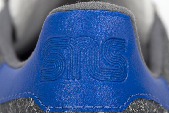 adidas-SNS-016