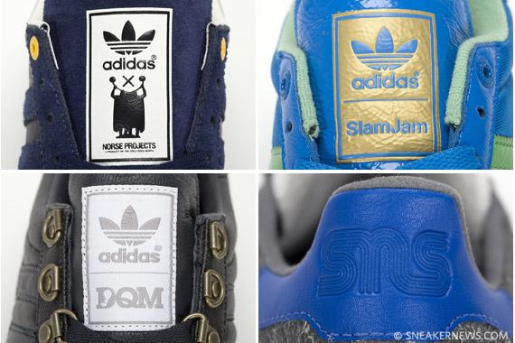 adidas-city-series-2