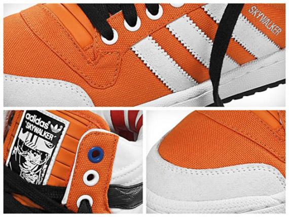 adidas-star-wars-ss2010-10-540x405