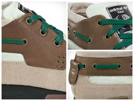 adidas-star-wars-ss2010-112-540x405