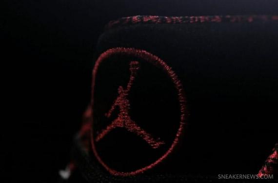 air-jordan-2010-13