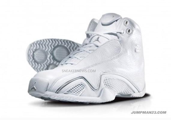 air-jordan-25th-white-1