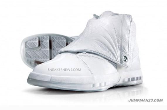 air-jordan-25th-white-2