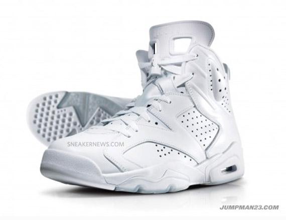 air-jordan-25th-white-3