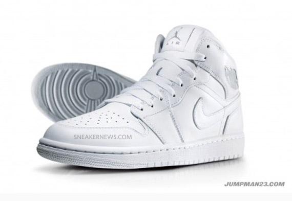 air-jordan-25th-white-4