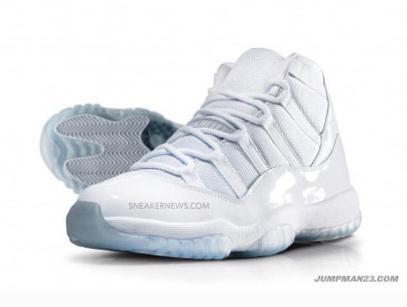 air-jordan-25th-white-5
