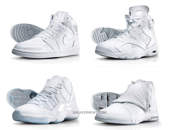 air-jordan-25th-white-6