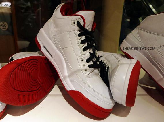 air-jordan-history-of-flight-white-red-04