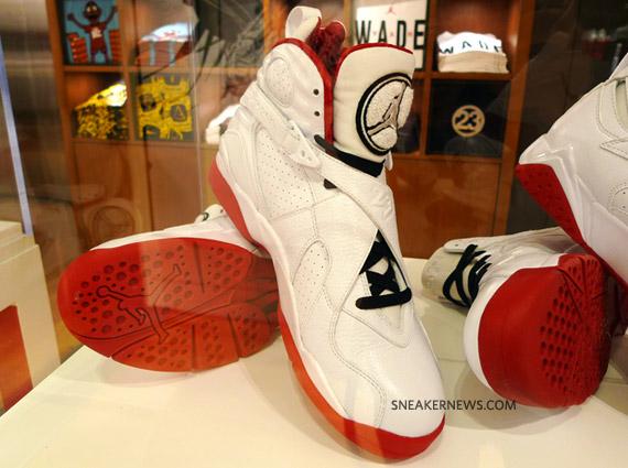 air-jordan-history-of-flight-white-red-09