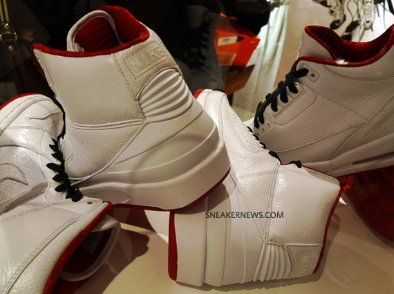 air-jordan-history-of-flight-white-red-12