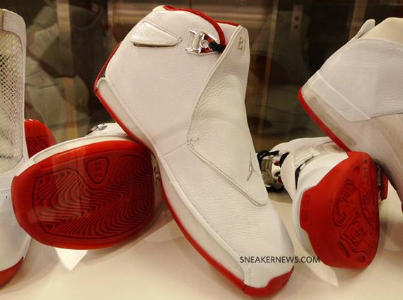 air-jordan-history-of-flight-white-red-38