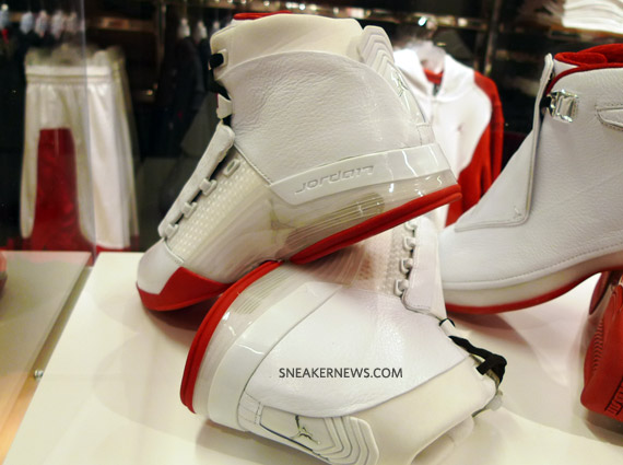 air-jordan-history-of-flight-white-red-45