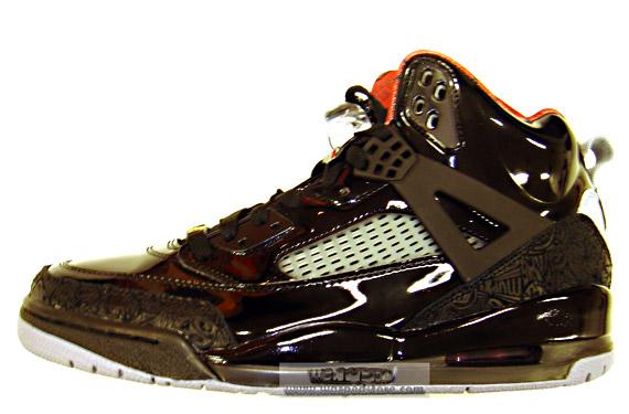 sports shoes d68d4 31ea8 air-jordan-spizike-black-patent-01