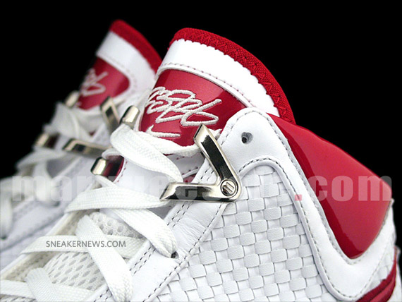 low priced 98e55 8de4d air-max-lebron-7-nfw-white-red-00