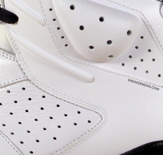 Air Jordan 6 Automovilismo Fecha De Lanzamiento scMmlrtCK