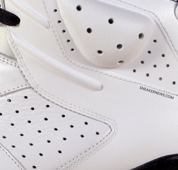 Air Jordan 6 Automovilismo zfxkN