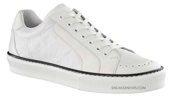 louis-vuitton-street-sneaker-1
