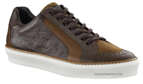 louis-vuitton-street-sneaker-2