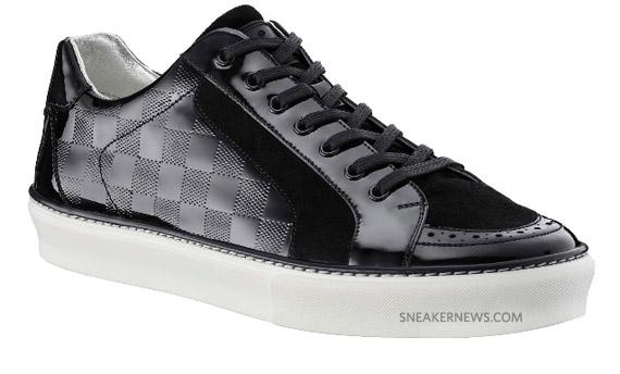 louis-vuitton-street-sneaker-3